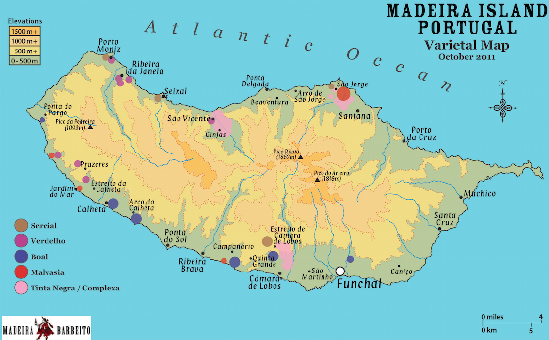 11 Madeira Island General Location Varietal Map2
